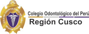 Colegio Odontológico Region Cusco